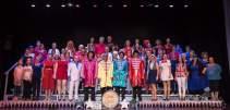 Soul Song Choir