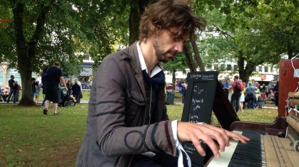 luke-howard-piano-college-green-bristol-1600x900