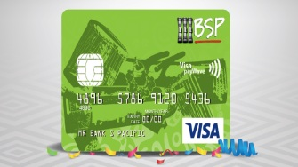bsp-emv-enabled-card