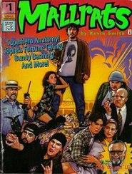 Kevin Smith's Mallrats (1995)