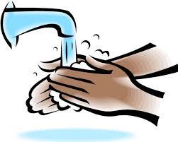 Wash_Hands_Black
